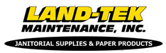 Land Tek Maintenance Inc.